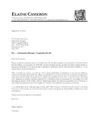 writing a good cover letter canada  cover letter examples