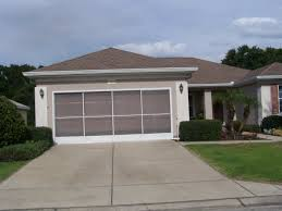 garage screen doorsGarage Door Screens Ocala Florida  YouTube