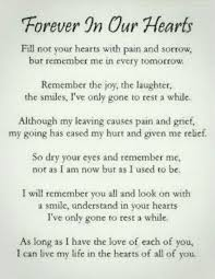 In Memory Quotes Extraordinary Download Loving Memories Quotes Ryancowan Quotes
