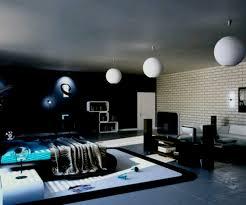 Stunning Luxus Schlafzimmer Mit Pool Pictures Erstaunliche Ideen