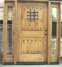 Doors Inspiring 42 Exterior Door Wonderful 42 Exterior Door 40