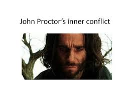 john proctor tragic hero essay buypaperbestessayservices  essays on the crucible the tragic hero in john proctor