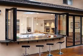 Perfect Boulder Indoor/outdoor Living Remodel Mediterranean Patio Nice Ideas