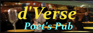 Image result for d'verse pub
