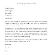 Cover Letter Emails Ideas Of Cover Letter Introduction Sample