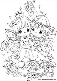 precious moments coloring pages wedding wedding themed coloring books plus free printable precious moments coloring pages