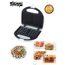 Buy <b>Dsp</b> Home & Kitchen at Best Prices in Egypt - Sale on <b>Dsp</b> ...