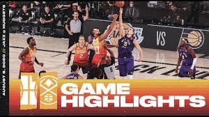 Ver En Vivo Gratis Jazz vs Nuggets Playoffs NBA 2020 Link Online hora y  dónde ver en TV: alineaciones, canal y streaming ((Juego 4))