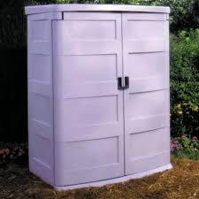 outdoor storage boxes plastic. originalviews: outdoor storage boxes plastic