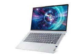 Laptop Lenovo Ideapad 5g