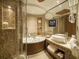 Nice Bathrooms Bathroom Jaworski 2 Elegant Bathroom Decor Nice Bathrooms With