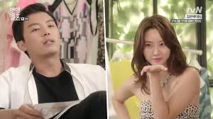 marriage not dating ep 2 eng sub dramacool