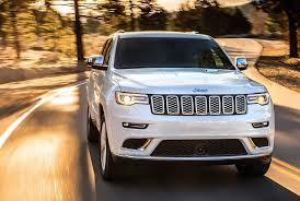 2018 jeep grand wagoneer.  jeep jeep grand wagoneer to be bespoke luxury model arriving after 2019 throughout 2018 jeep grand wagoneer