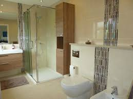 En-Suite Full Bathroom