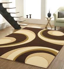 most cream and brown rug rugs designs