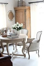 home design and decor vine french decorating ideas cote vine french decorating ideas for dining room with wooden table and arm chairs anc vases