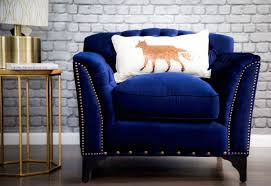 mac at home extra large moon chair with ottoman. large size of ottoman:dazzling navy blue ottoman accent chair and mac at home extra moon with o