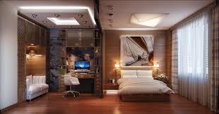 home office bedroom. Bedroom Home Office Designs To Love Regarding
