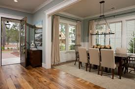 traditional dining room designs. Superb Hampton Bay Lighting Convention Charleston Traditional Dining Room Decorating Ideas With Beige Chair Rug Designs