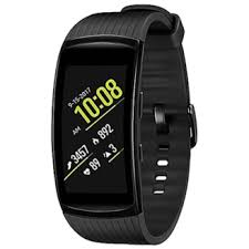 Gear Fit 2 Pro Size Chart The Best Fitness Trackers For 2019 Reviews Com