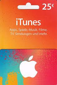 itunes nbsp prepaid credit card gift apple app card