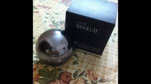 lakme absolute mattreal mousse first impression demo