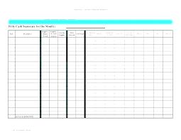 Asset Checklist Template Asset Form Template Asset Inventory