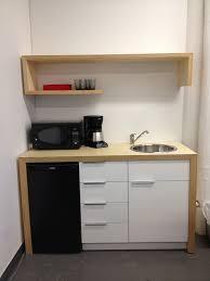 office kitchenette design. Simple Kitchenette Small Office Kitchen DesignSmall DesignWarehouse Magazine  Kitchenette U2013 David Abraham U2026 With Design I
