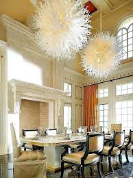 unique dining room light fixtures brushed nickel dining room chandelier unique kitchen table pendant lighting lovely