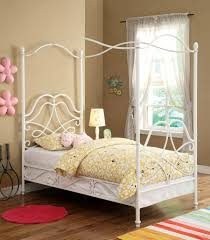 awesome ikea bedroom sets kids. bedroom white bed set kids beds with storage bunk slide ikea awesome sets