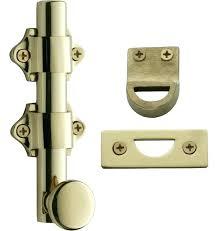 storm door locks storm door handle ririmesticacom storm door handle screen door handle spring