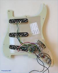 view topic help hsh wiring for 2003 amseries hh strat w s1 fender deluxe hss wiring diagrams wiring diagram autovehicle strat deluxe wiring diagram wiring diagram datasourcewiring diagram