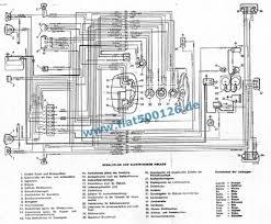 fiat punto mk1 radio wiring diagram wirdig fiat wiring diagram fiat automotive wiring diagram printable