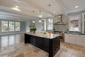 Full Size of Kitchen:fancy Grey Blue Kitchen Colors Traditional Large Size  of Kitchen:fancy Grey Blue Kitchen Colors Traditional Thumbnail Size of ...