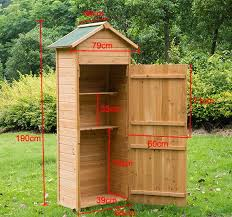 new wooden garden shed apex sheds tool