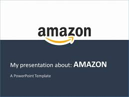 Animated Powerpoint Templates Free Download A4 Presentation Template Baffling Animated Powerpoint Template Free