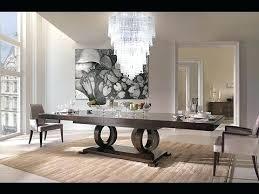 contemporary italian dining room furniture. Simple Room Contemporary Italian Furniture  Leather Sofa Uk   For Contemporary Italian Dining Room Furniture