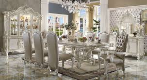 11 Piece Dining Room Set Dining Rooms Archives Furtado Furniture