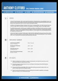 How Should A Resume Look Like Heres What Your Resume Should Look Like To Impress Employers