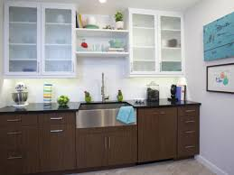 Kitchen Cabinets Upper Color Combination Ideas For Your Kitchen Cabinet Kitchen Wall