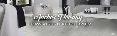 anchor wpc vinyl flooring