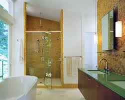 seemly bathroom glass tile backsplash mirror tile bathroom and shower wall tiles installing glass wall tile
