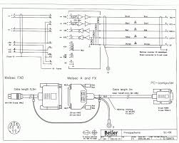 mitsubishi msz wiring diagram mitsubishi wiring diagrams online mitsubishi msz wiring diagram