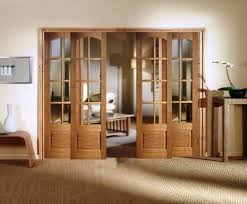 interior sliding pocket french doors. Sliding French Pocket Doors And Whether You Choose Exterior Or Both Interior O