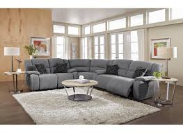 Full Size of Sofa:l Shaped Sectional Sleeper Sofa Amusing Furniture  Decorated L Shaped Sleeper ...
