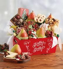 Top 20 Best Gourmet Gift BasketsChristmas Gift Baskets Online