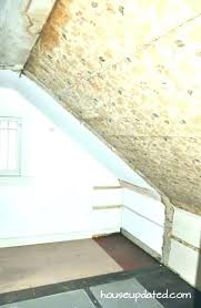 Cheap Wall Covering Ideas For Bad Walls D Master Bedroom Inexpensive  Basement