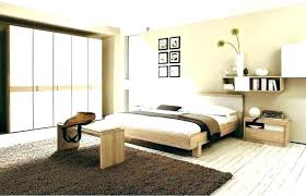 architecture small bedroom rugs modern area for to with 9 from small bedroom rugs
