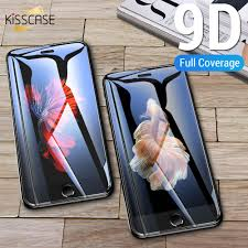 200D <b>Full Cover</b> Tempered Glass For iPhone 11 Pro X XR XS MAX ...