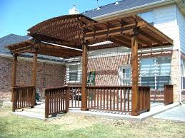 solid wood patio covers. Phenomenal Exotic Wood Patio Covers Stunning Cedar Cover . Solid